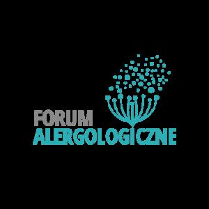 logo-forum2